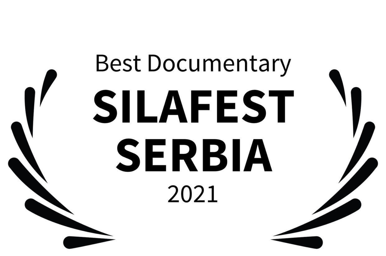 Silafest Serbia